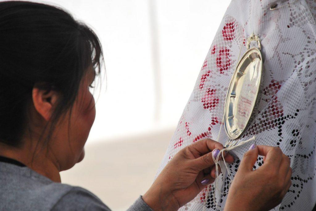 Bolivie_Tradition