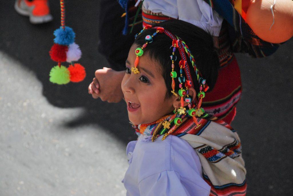 Bolivie_enfant