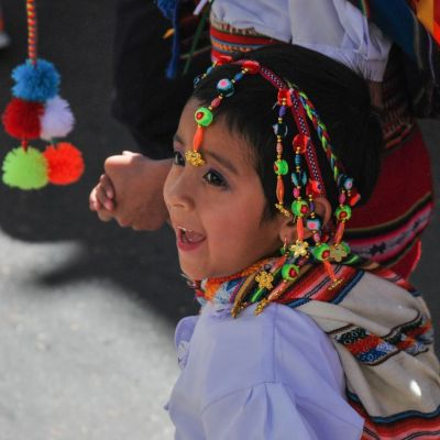 Bolivie_enfant
