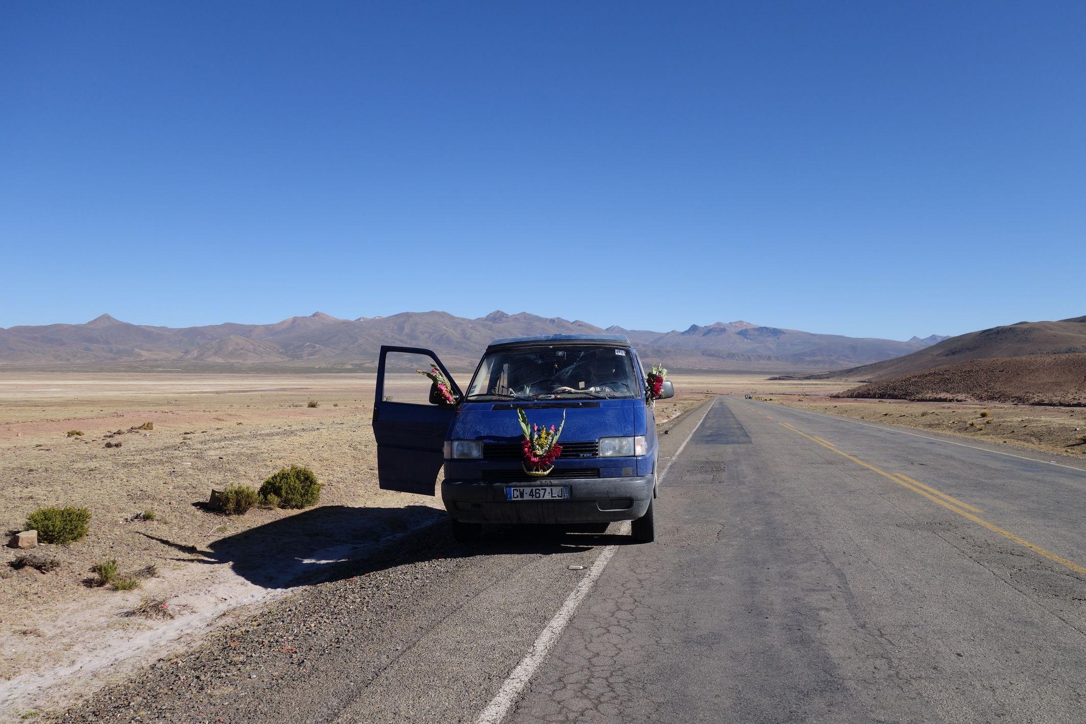Capa_Altiplano