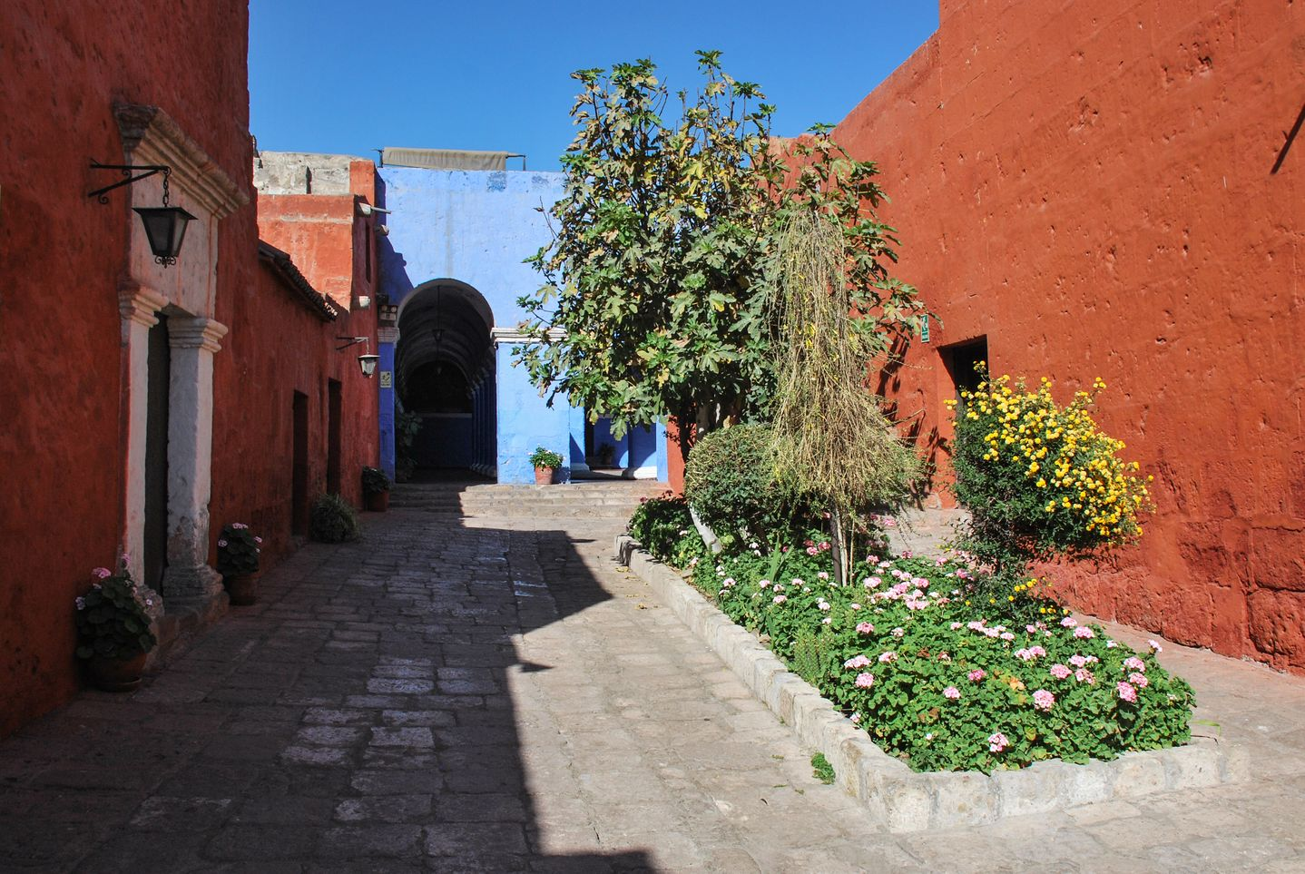 Couvent_Arequipa
