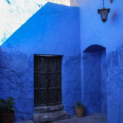Covento_Santa_Catalina