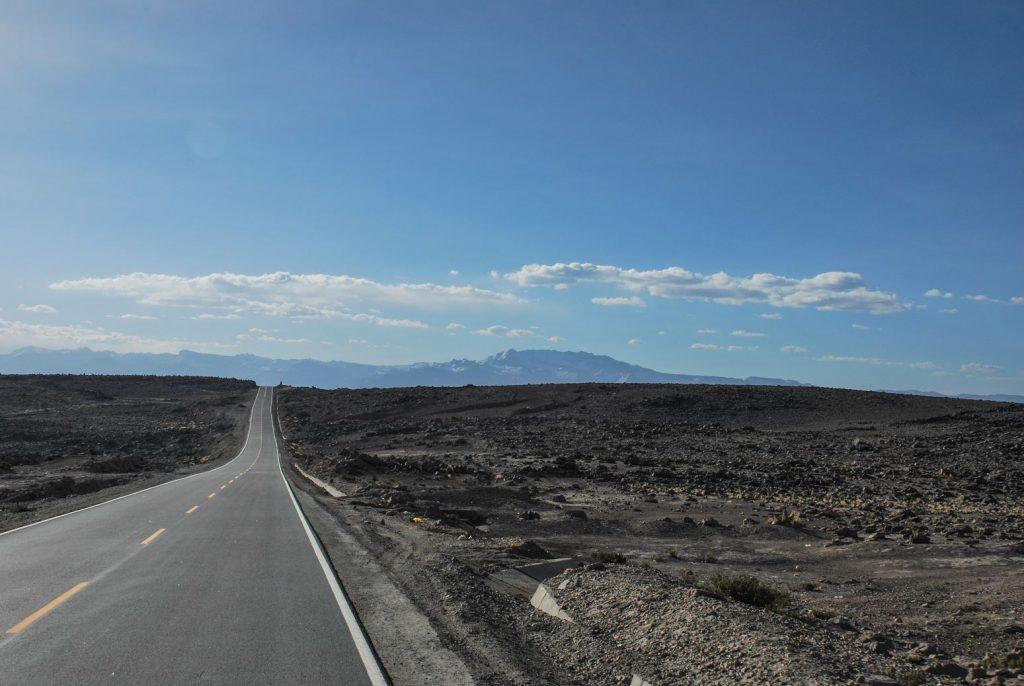 Road_Perou