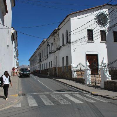 Sucre_Ville_Blanche