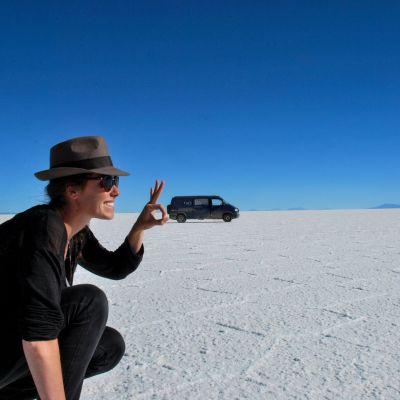Bolivie_Uyuni_Cam Van