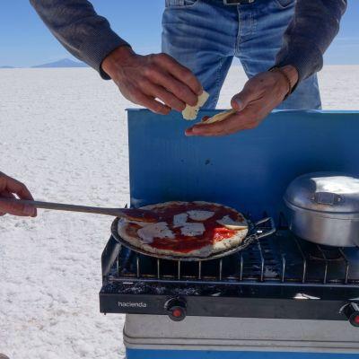 Bolivie_Uyuni_Pizza
