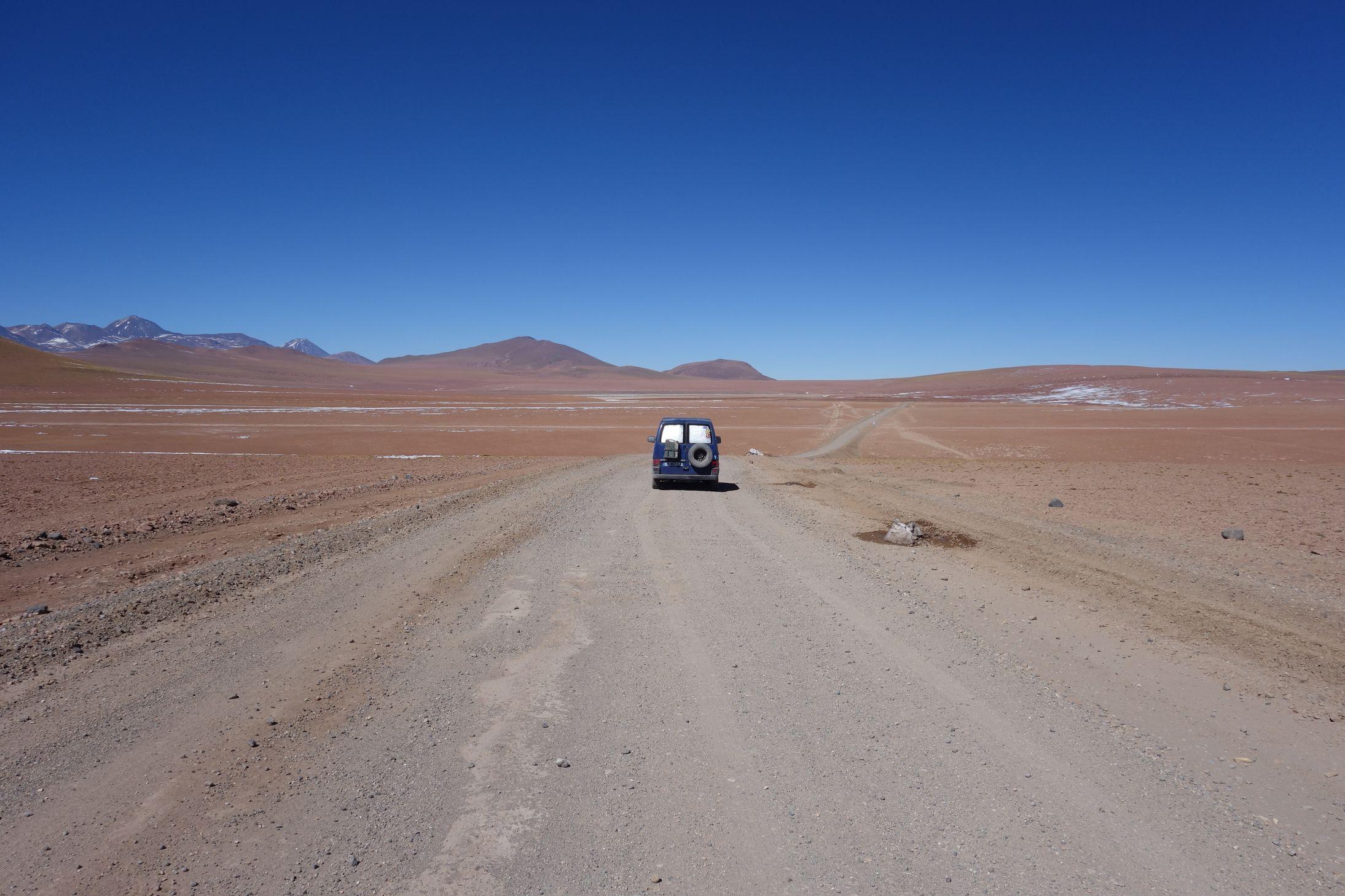 Road_Trip_Atacama