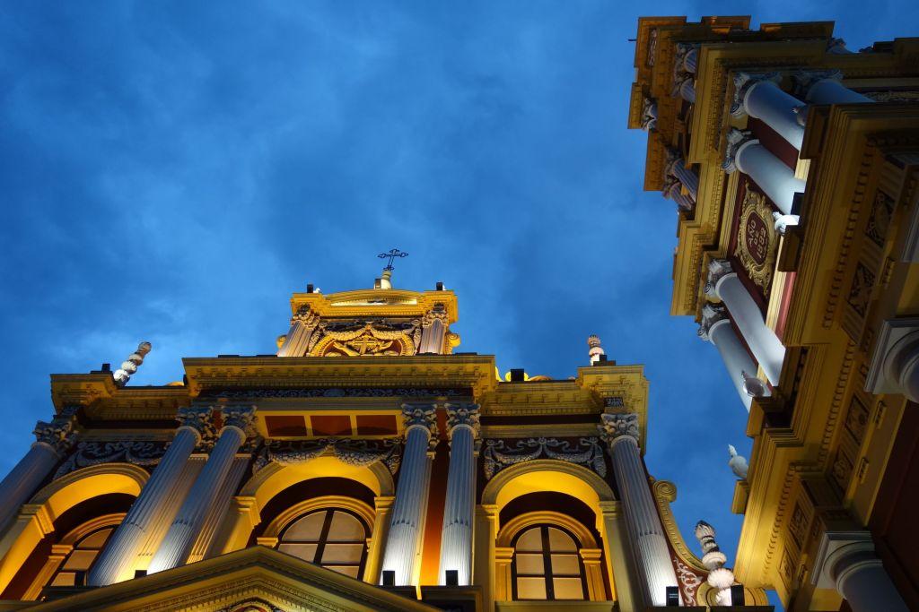 Nord_Argentine_Noche
