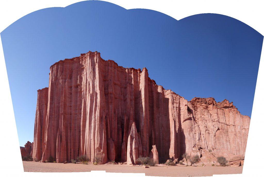 Nord_Argentine_Panorama Talampaya