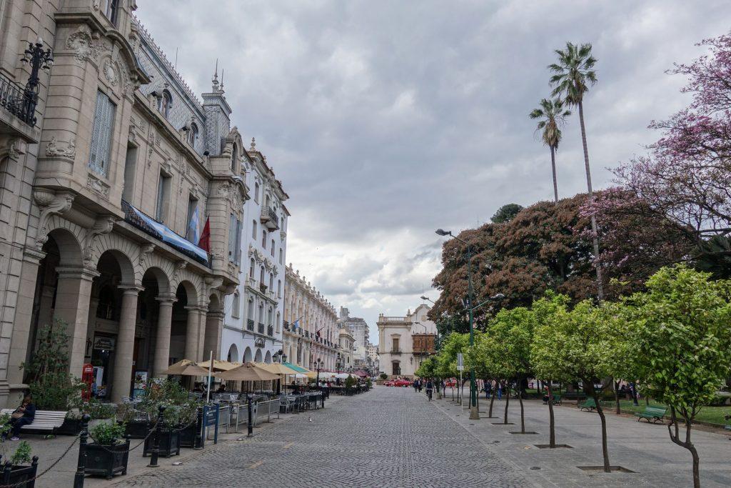 Nord_Argentine_Salta