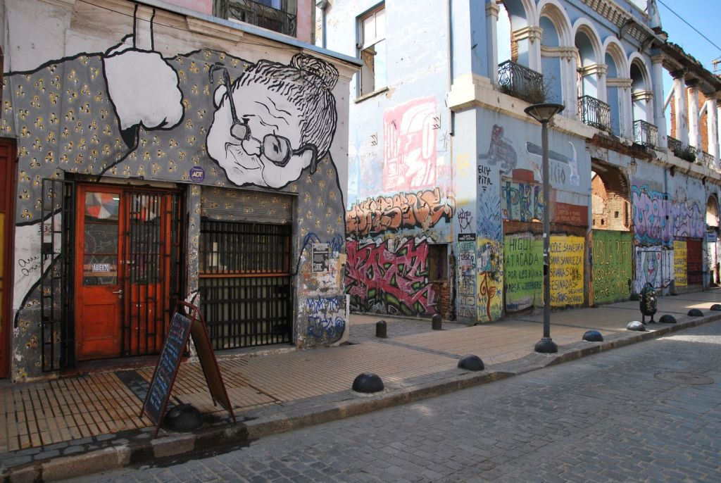 Quartier_Port_Valparaiso