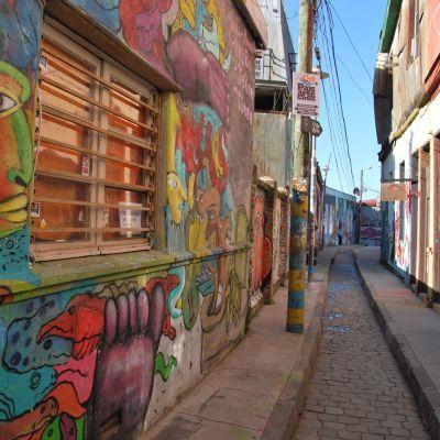 Rue_Fresque_Valparaiso