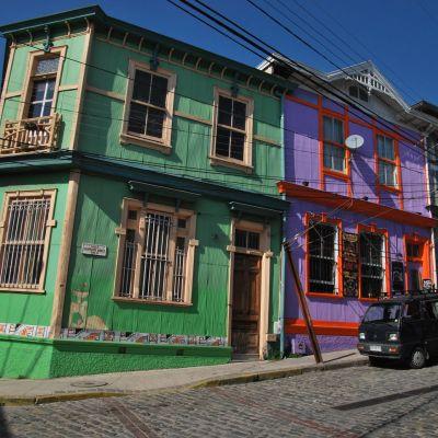 Rue_Valparaiso