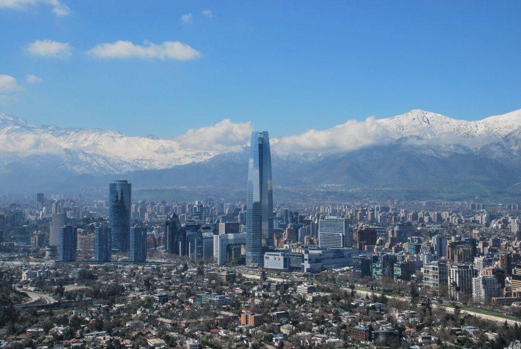 Santiago_Du_Chili