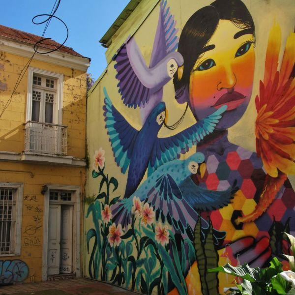 Valparaiso_Street_Art