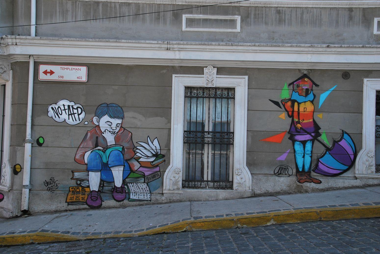 Valpo_Street_Art