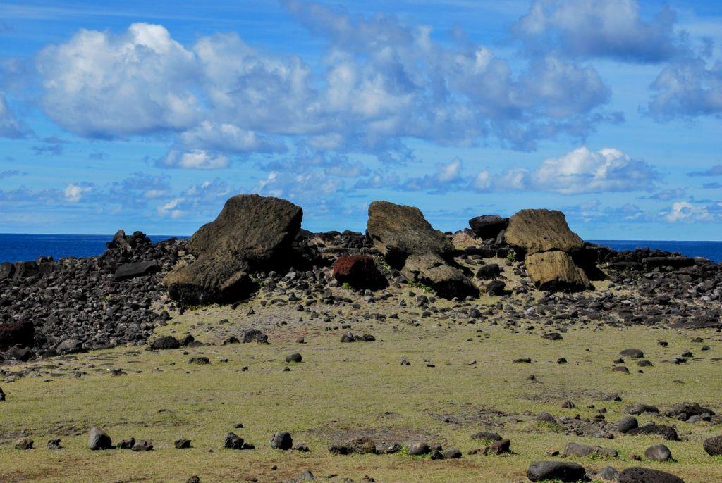 Rapa Nui (2)