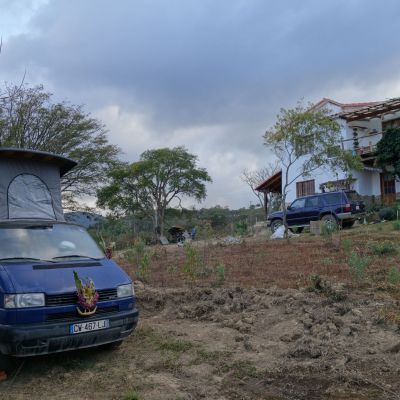 Bolivie_Casa Edu y Mechi