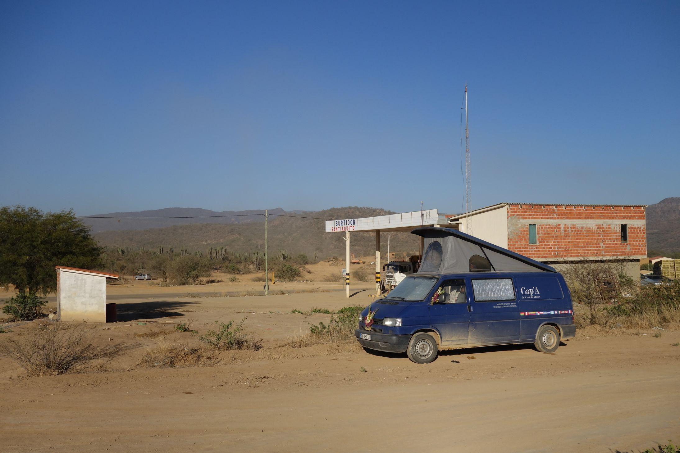Bolivie_Samaipata