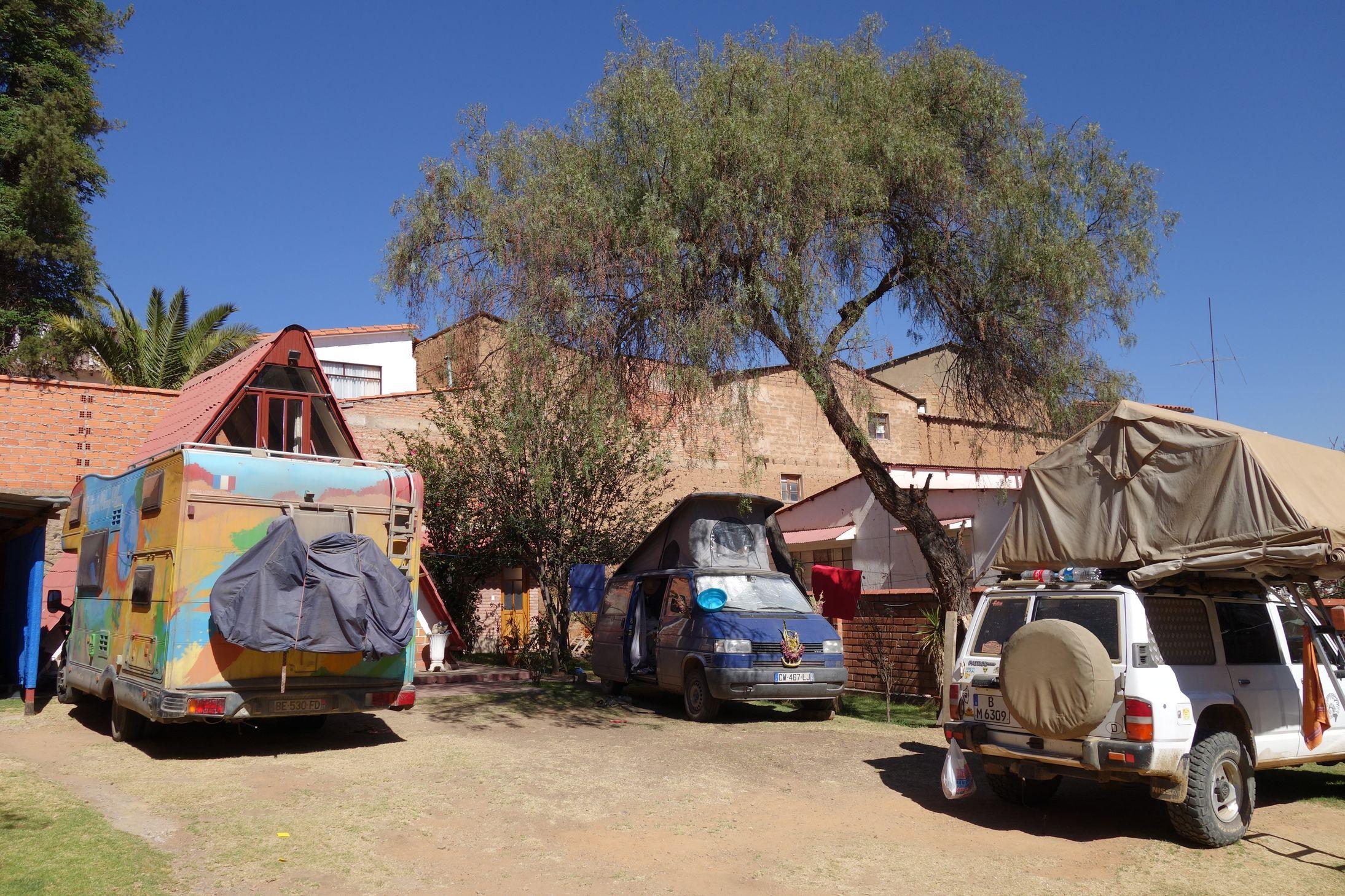 Bolivie_Sucre