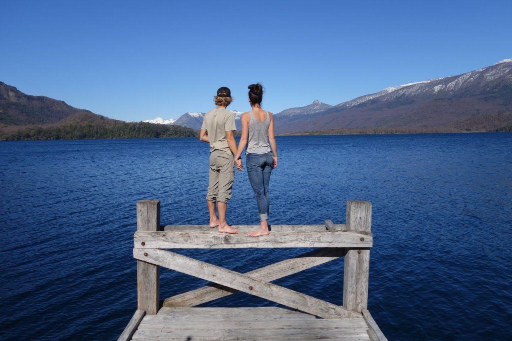 Lac Nathue