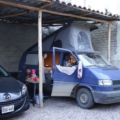 Perou_Ayacucho