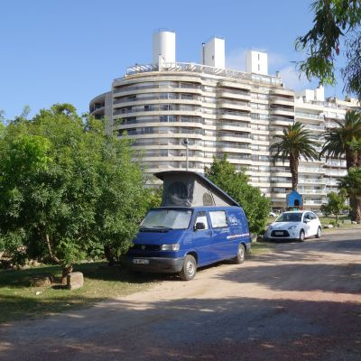 Uruguay_Montevideo