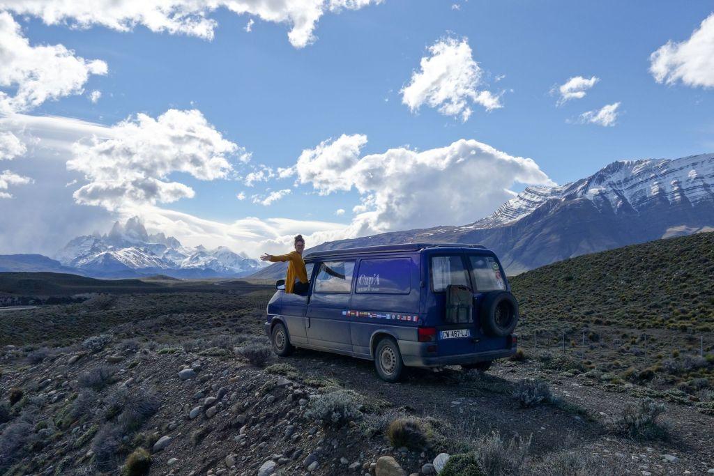 Patagonie_Cap'A Fitz Roy