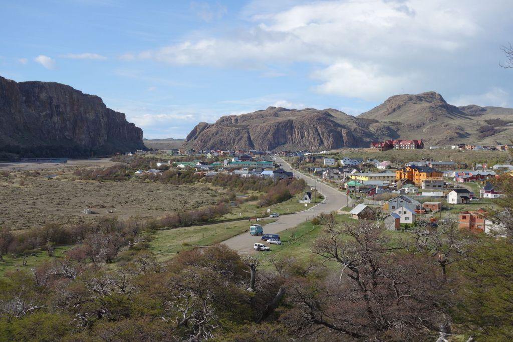Patagonie_El Chalten