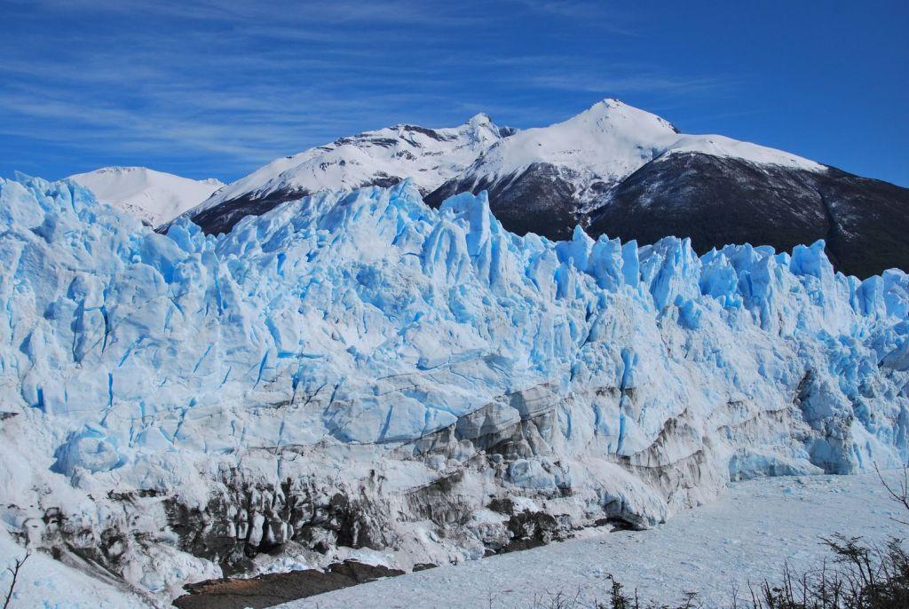Glacier_Perito_Moreno_face