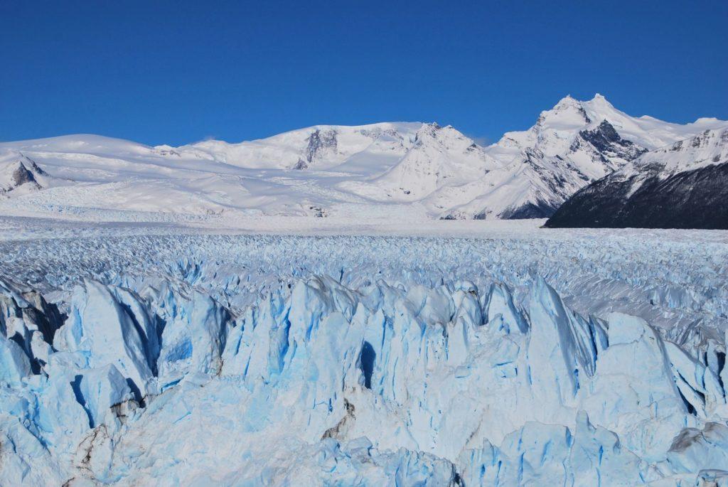 Glacier_Perito_Moreno_mer de glace