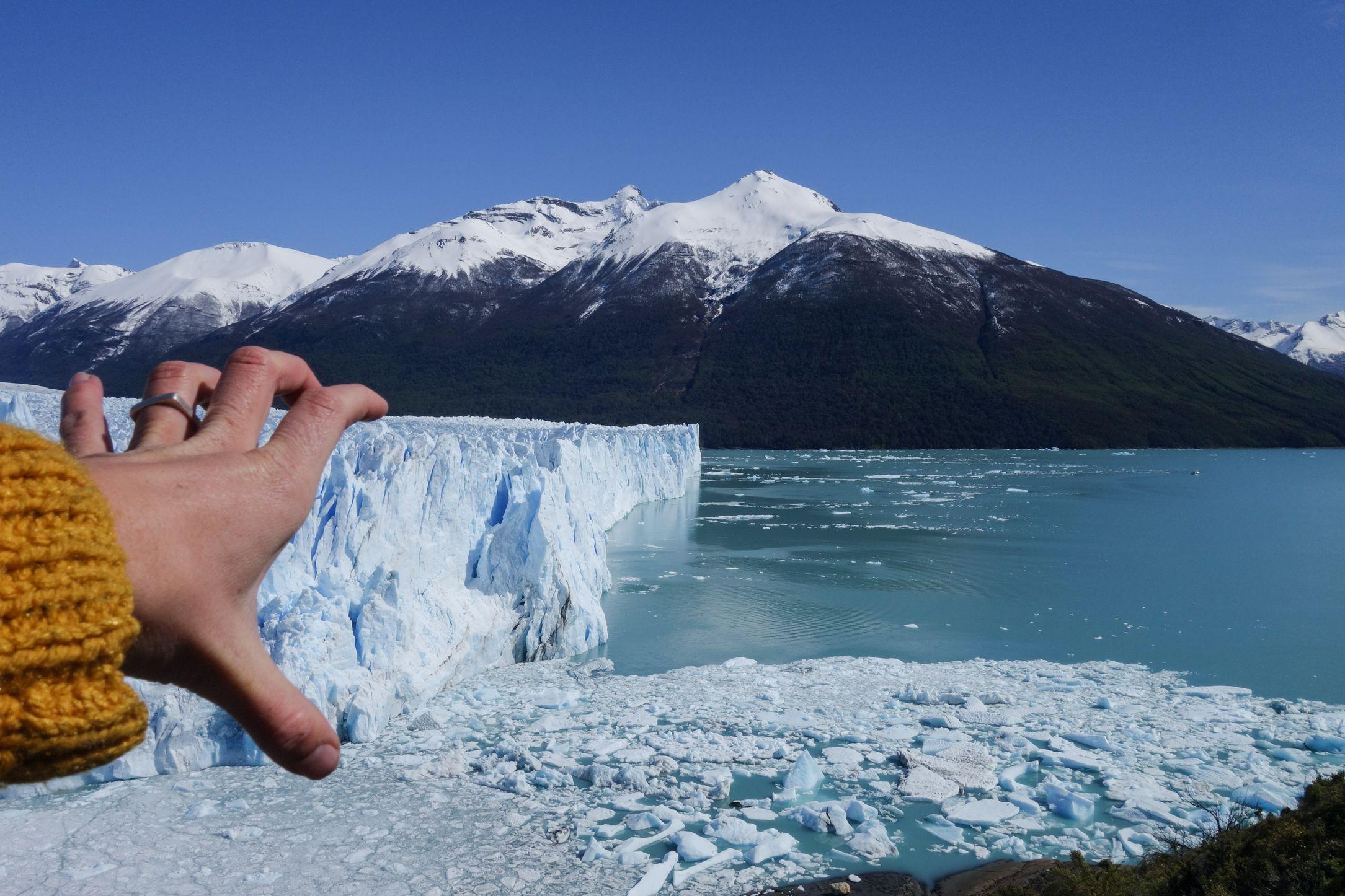 Glacier_Perito_Moreno_miniature