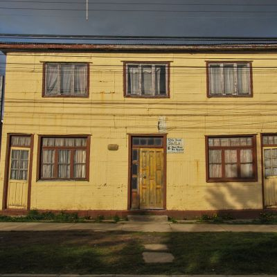 Puerto_Natales_House