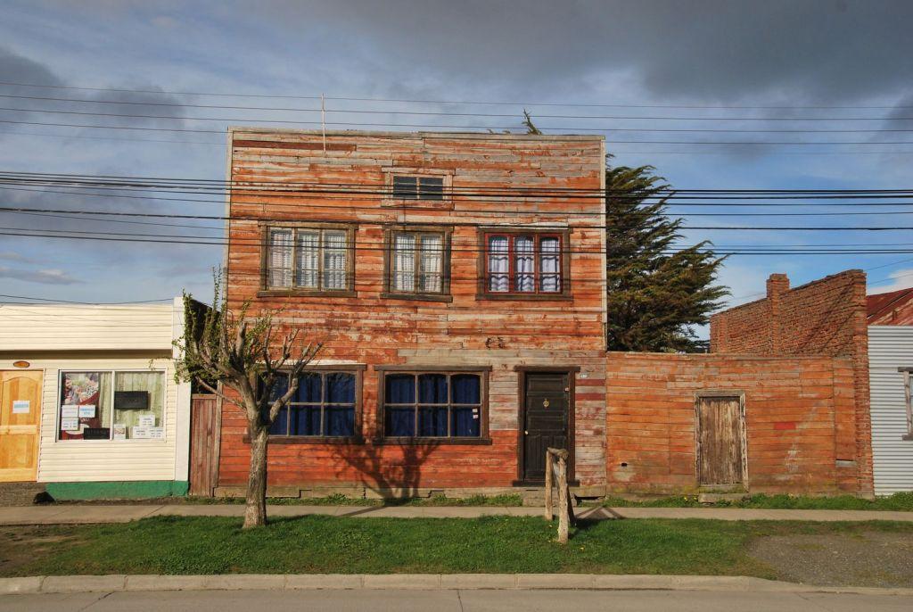 Puerto_Natales_Maison
