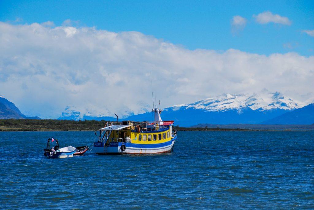 Puerto_Natales_boat tour