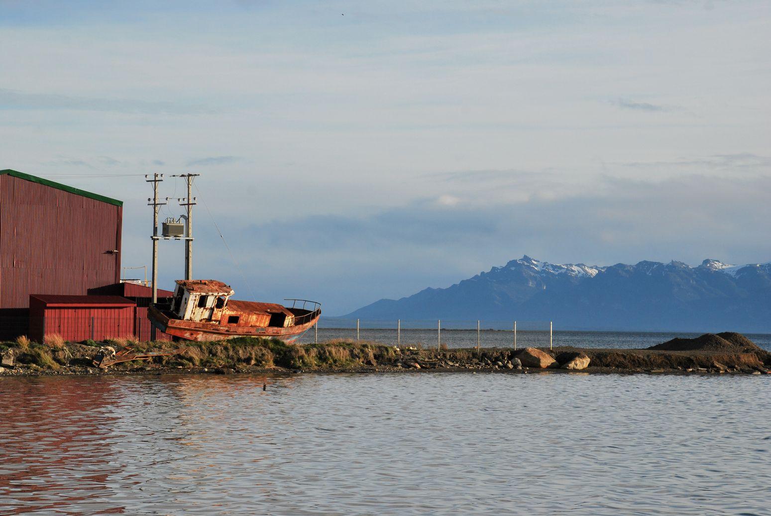 Puerto_Natales_epave