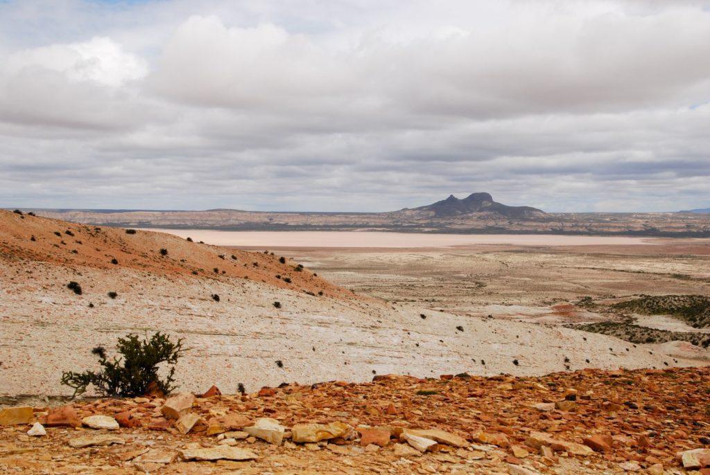Chubut_Desert