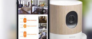 Logement tudiant  comment meubler et quiper son appartement ou sa chambre dtudiant