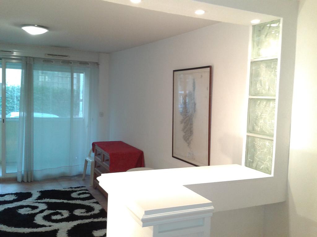 studio meuble 25 m sur toulon ideal