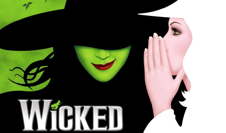Wicked: CANCELED | Columbus Association for the Performing Arts