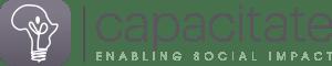 Capacitate - Enabling Social Impact