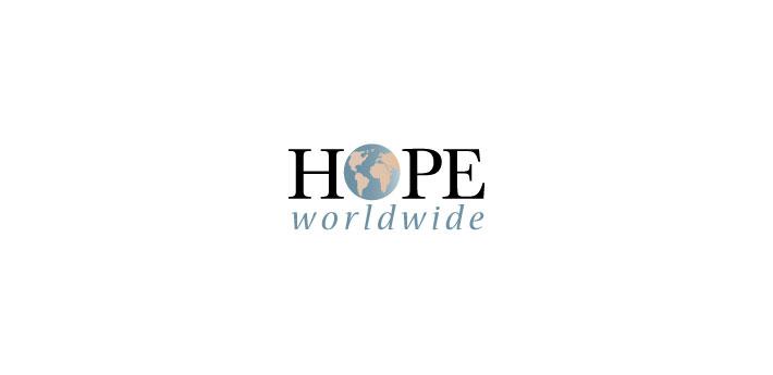 Hope World Wide