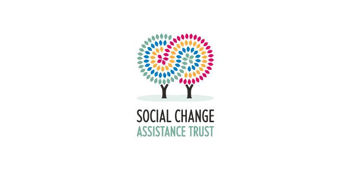 Social Change Assistance Trust