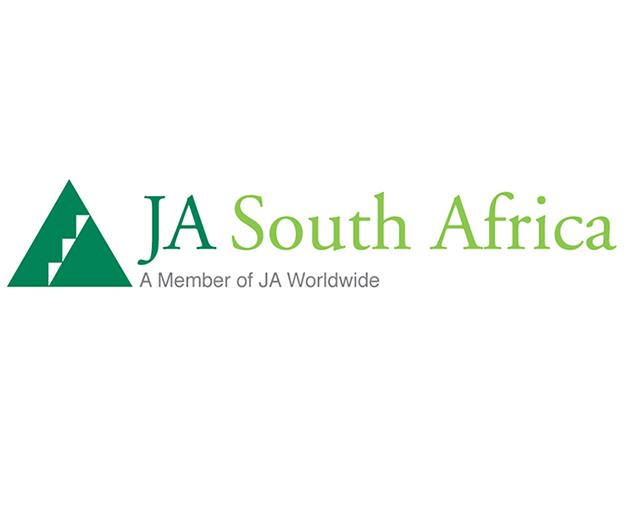 Junior Achievement South Africa