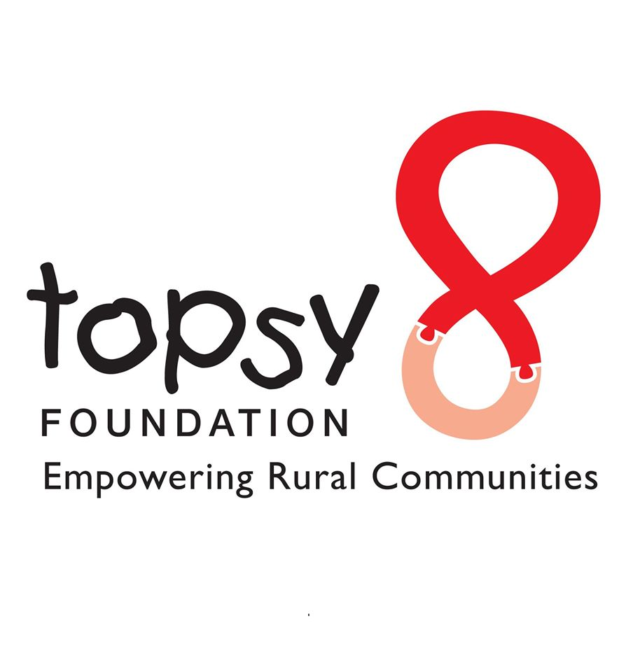 Topsy Foundation NPC