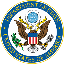 U.S. Embassy & Consulates in South Africa