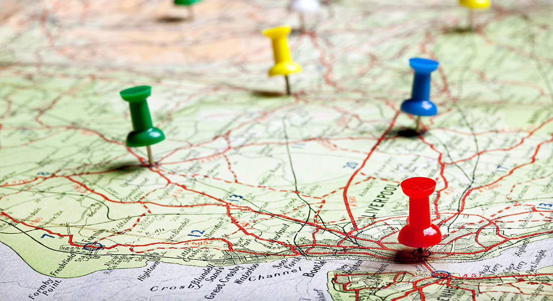 How to Master Local SEO Without Keyword Stuffing