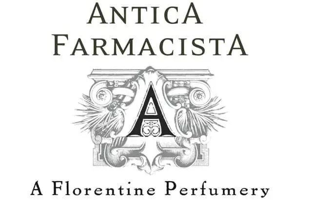 Antica Farmacista Brings Independent Body Care to Barneys