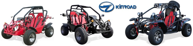 buggy spare parts | Kayamotor co