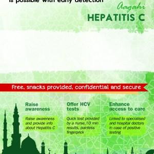 hepatite-c-faq